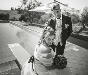 Annalisa&Stefano_Bassa qualità-344