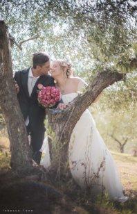 Annalisa&Stefano_Bassa qualità-370