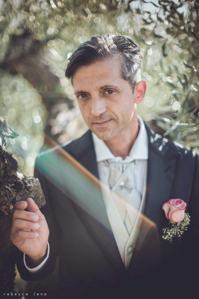 Annalisa&Stefano_Bassa qualità-396
