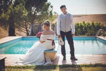 Annalisa&Stefano_Bassa qualità-413