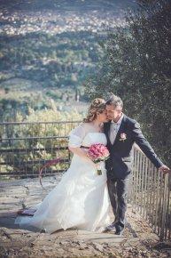 Annalisa&Stefano_Bassa qualità-432