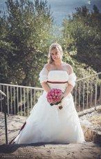 Annalisa&Stefano_Bassa qualità-436