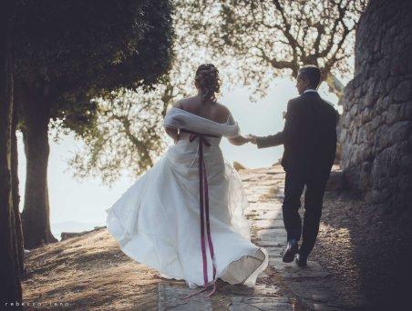 Annalisa&Stefano_Bassa qualità-451