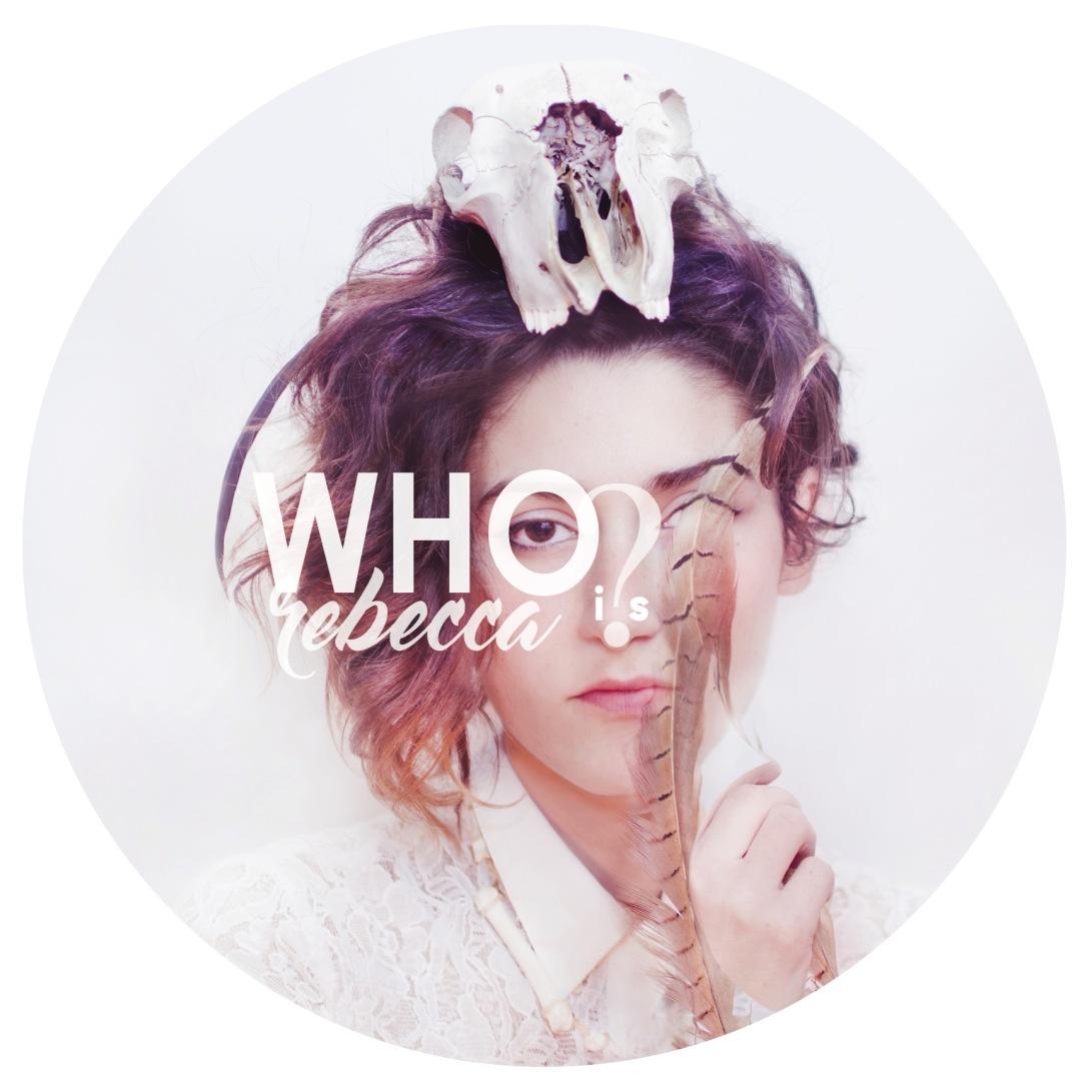 who is tondo