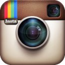 instagram-app-review-41