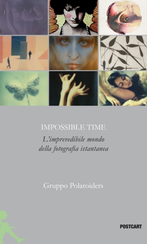 1059-Impossible Time_cover sito