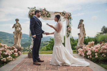 rebecca lena wedding florence-10