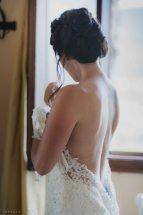rebecca lena wedding florence