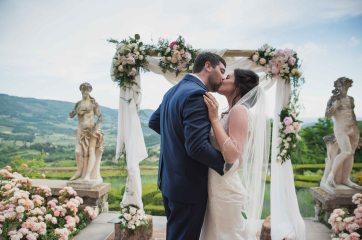 rebecca lena wedding florence-11