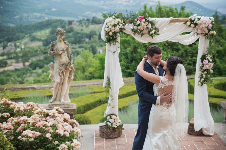 rebecca lena wedding florence-12