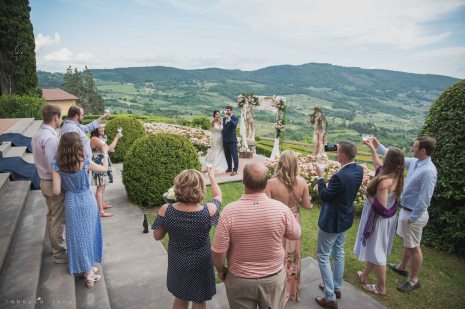 rebecca lena wedding florence-13