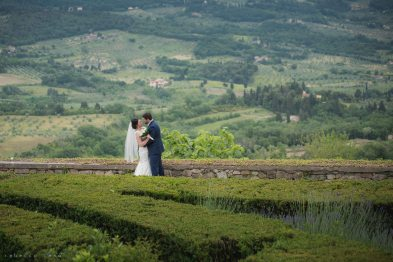 rebecca lena wedding florence-14