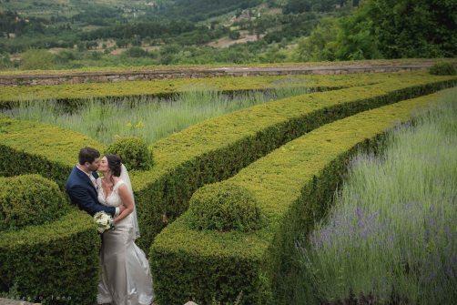 rebecca lena wedding florence-15