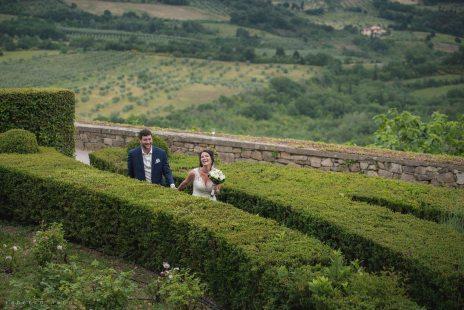 rebecca lena wedding florence-16