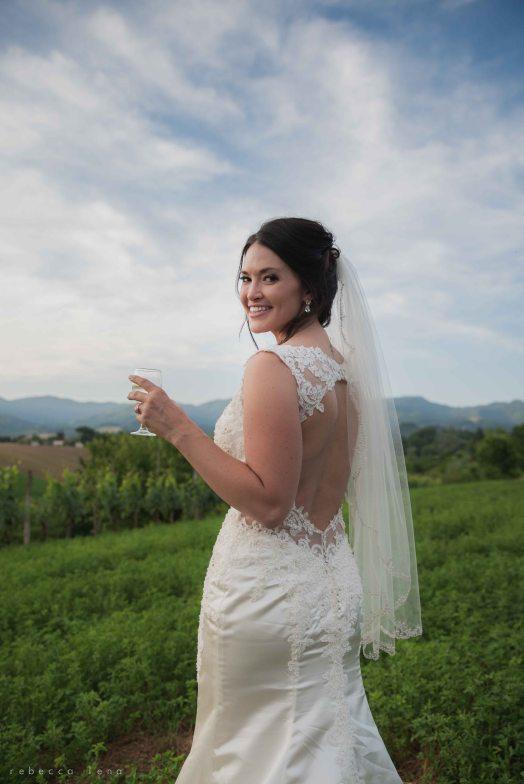 rebecca lena wedding florence-18