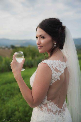 rebecca lena wedding florence-19