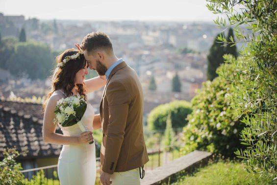 rebecca lena wedding florence (2)
