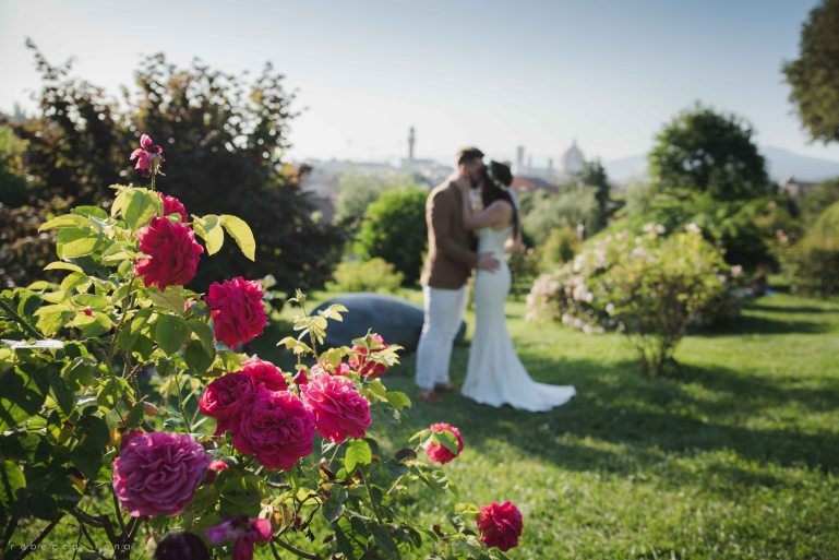 rebecca lena wedding florence-2