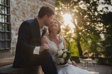 rebecca lena wedding florence-20
