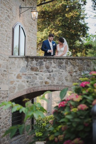 rebecca lena wedding florence-21