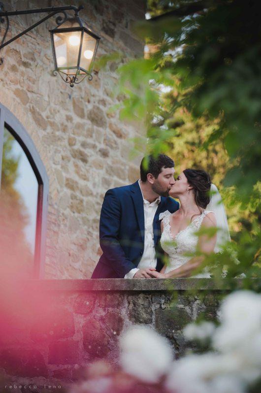 rebecca lena wedding florence-22