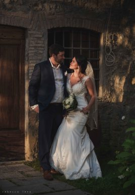 rebecca lena wedding florence-23