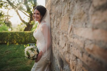 rebecca lena wedding florence-24