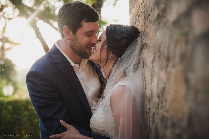 rebecca lena wedding florence-25