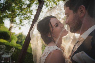 rebecca lena wedding florence-26