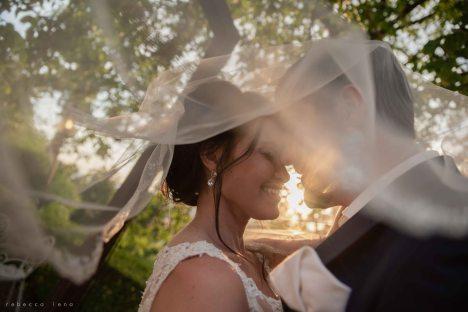 rebecca lena wedding florence-27