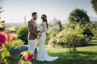 rebecca lena wedding florence-3