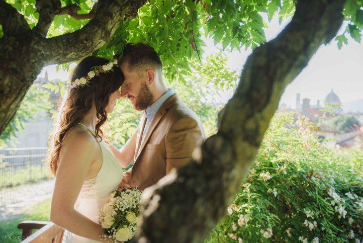 rebecca lena wedding florence-4