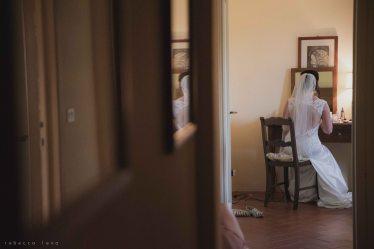 rebecca lena wedding florence-5