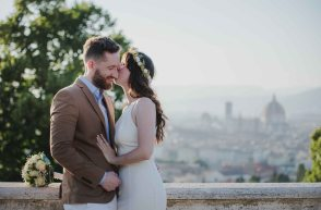 rebecca lena wedding florence-6