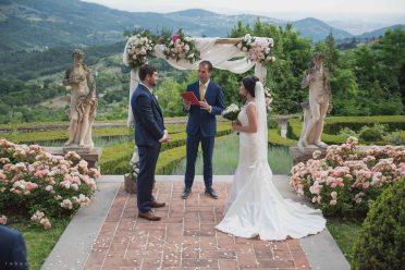 rebecca lena wedding florence-7
