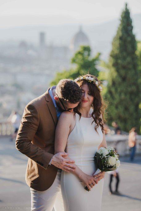 rebecca lena wedding florence-8