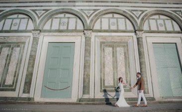 rebecca lena wedding florence-9