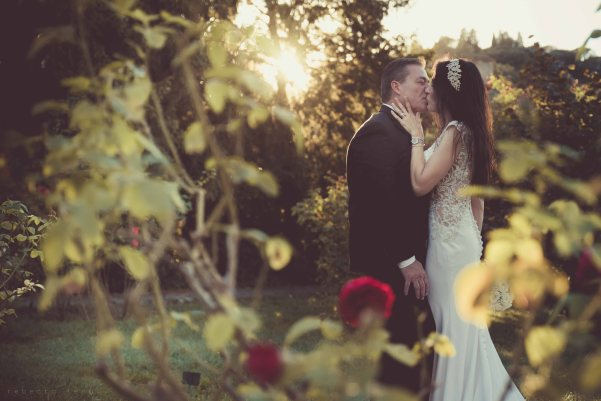Tuscan Wedding (10 di 17)