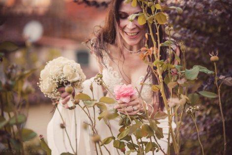 Tuscan Wedding (11 di 17)
