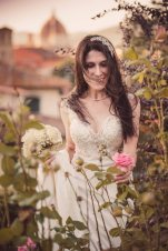 Tuscan Wedding (12 di 17)