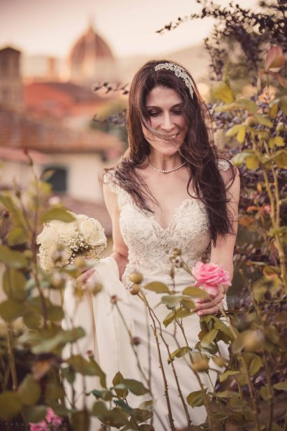 Tuscan Wedding (12 di 17)