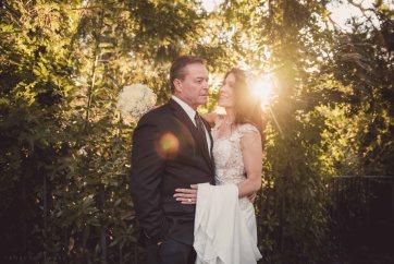 Tuscan Wedding (13 di 17)