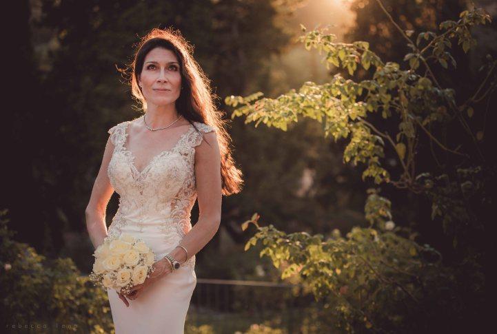 Tuscan Wedding (14 di 17)