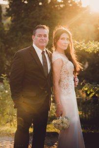 Tuscan Wedding (15 di 17)