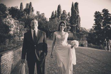 Tuscan Wedding (16 di 17)