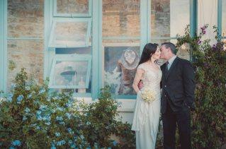 Tuscan Wedding (17 di 17)