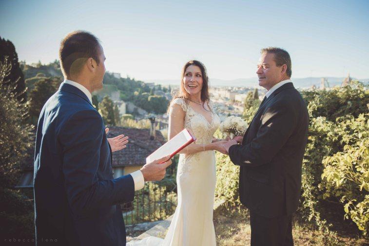 Tuscan Wedding (2 di 17)