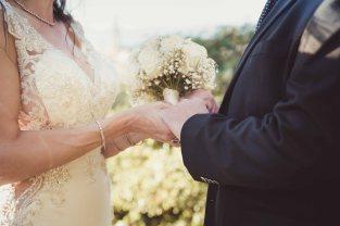 Tuscan Wedding (3 di 17)