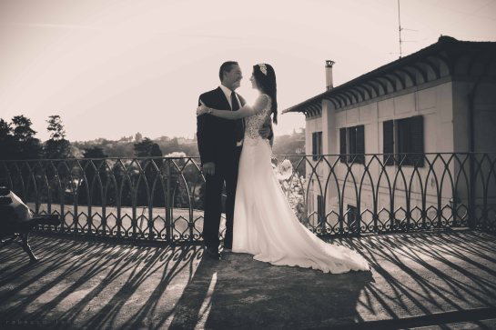 Tuscan Wedding (4 di 17)