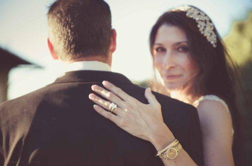 Tuscan Wedding (5 di 17)
